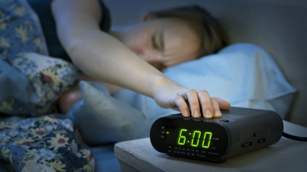 Daylight saving time often means waking up with an hour later than you planned but not in Saskatchewan where people don't have to adjust their clocks twice a year.