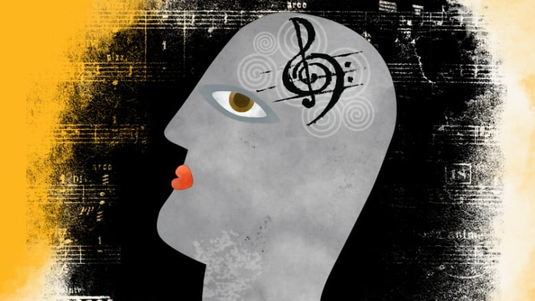 Why studying music and the brain is so fascinating, and so difficult
