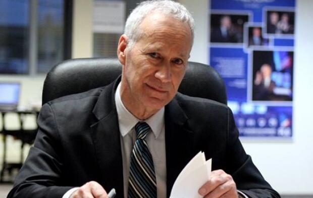 David Birnbaum