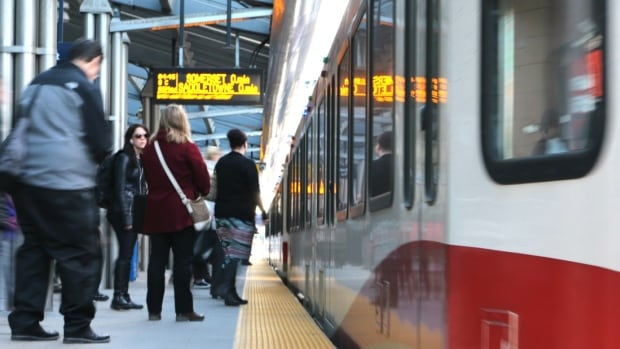 Calgary Transit received an A+ rating in the Transit Report Card of Major Canadian Regions.