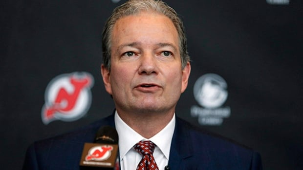 """I think there's challenges with the challenge,"" says New Jersey Devils general manager Ray Shero of the coach's challenge rule. At their annual March meeting this week in Boca Raton, Fla., NHL GMs will debate changes to the coach's challenge system that has gotten some calls right but caused plenty of problems in its first season."