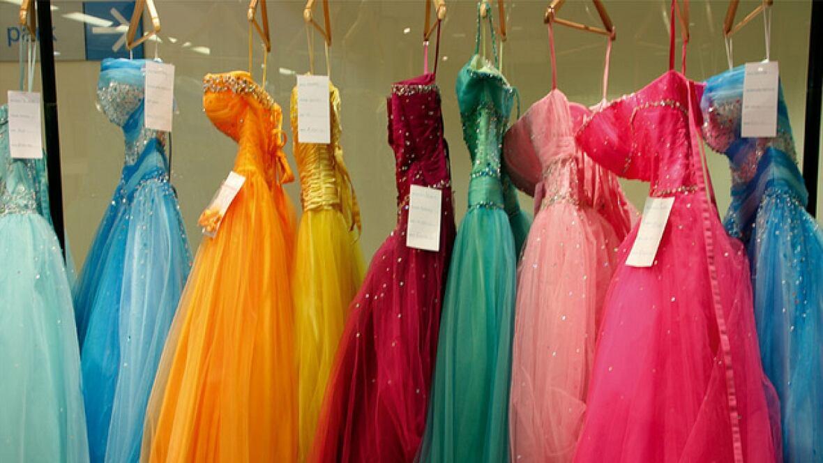 prom dresses surrey bc