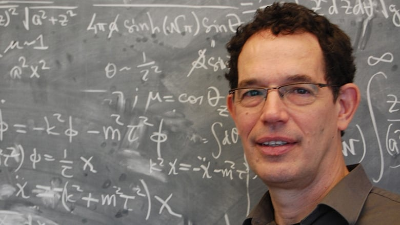 physicist neil turok explains the ultimate simplicity of everything