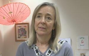 Nancy Worsfold Crime Prevention Ottawa executive director March 14 2016
