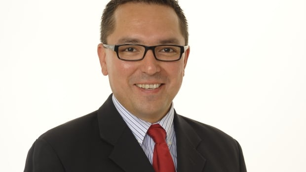 Thunder Bay-Rainy River MP Don Rusnak has been named parliamentary secretary to the minister of Indigenous Services.