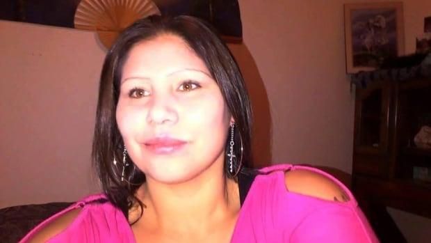 Lorlene Bone, 31, was last reported seen in Sapotaweyak Cree Nation on Feb. 29.
