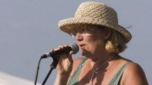 Liz Harvey-Foulds