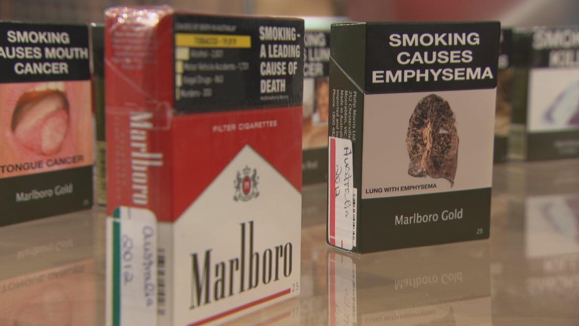 plain packaging on cigarettes essay Plain packaging of cigarettes is a good policy and should be retained in australia - essay example.