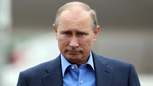 Russian president Vladimir Putin wants the doping laws in Russia to be improved after they have come under heavy fire the last few months.