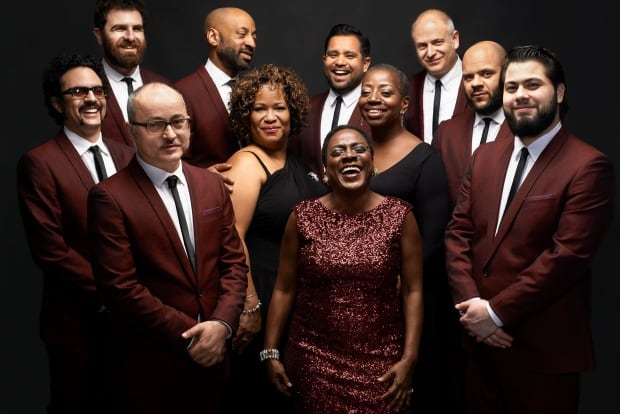 sharon jones dap kings