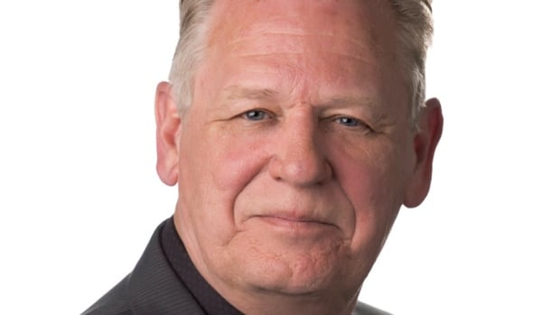 Mayor Bill McKay denies allegations he's a bully.