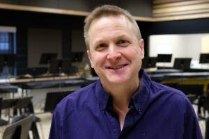 Jeff Kula