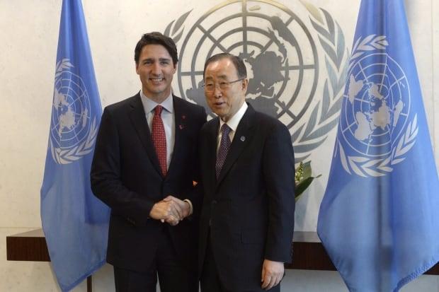 UN Cda Trudeau 20160316