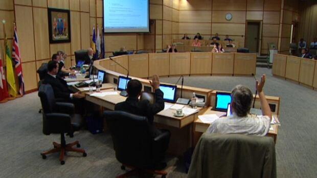 Municipal elections take place across Saskatchewan, including Regina and Saskatoon, this fall.