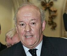 Marc-Yvan Côté