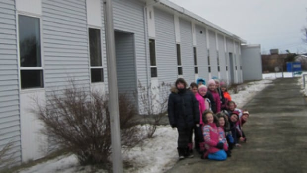 A replacement for Coley's Point Primary has been on the books since 2013. The school has an enrolment of 350 students.