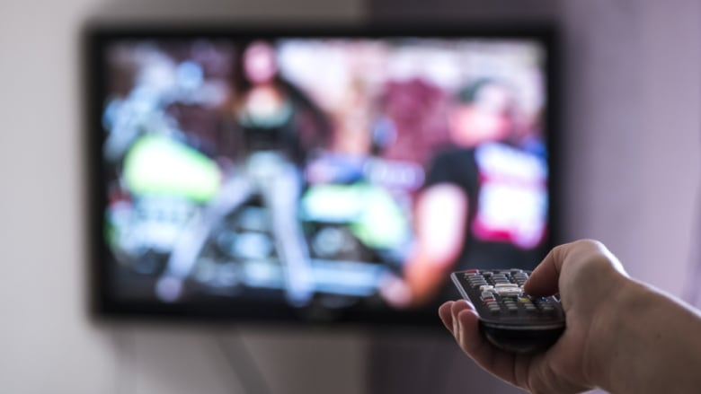 Goliath won: Judge sides with Bell in VMedia battle over