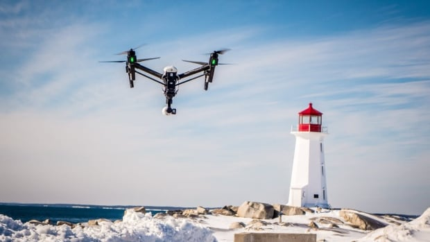 Drones have become so popular in the business community that at least one insurance company is now offering drone-specific insurance.