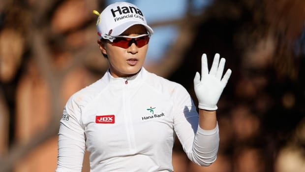 Hall of Fame golfer Se Ri Pak is retiring at age 38. She was not the first South Korean to play or win on the LPGA Tour, but her success served as a catalyst for more young players to believe they could compete on the strongest circuit in women's golf. Today, five of the top eight players in the world and half of the top 32 are South Korean.