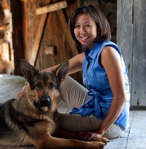 Michelle Lem