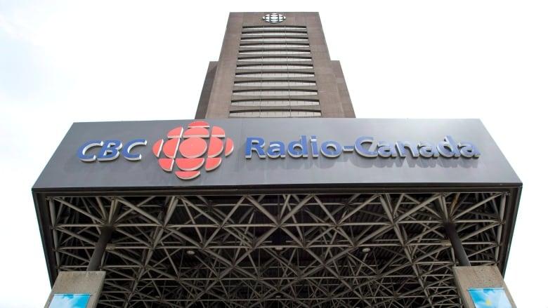 Radio Canada Demo 20141116