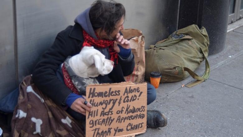 Image Result For Women S Shelter Kitchener