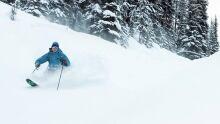 Real Ski Report