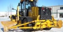 Craig Manufacturing Plow