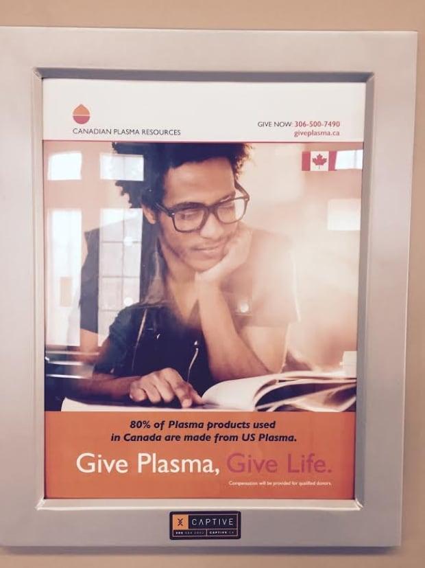CPR add SAskatoon