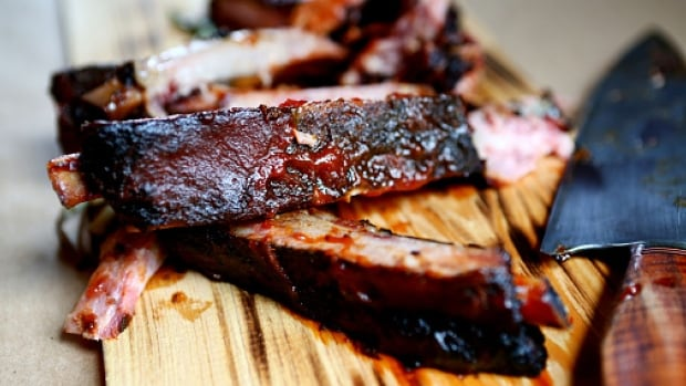 Knowing when to barbecue and when to grill is important, as is knowing the difference between a marinade and a barbecue sauce, says expert Angie Quaale.