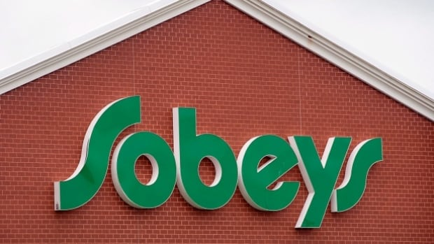 Ocado to tap into Canada's online grocery market with Sobeys tie-up