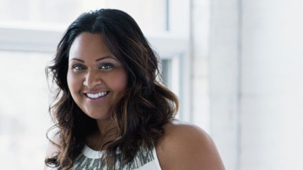Zeeta Maharaj conducted her own experiment in resumé whitewashing.