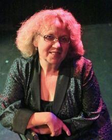 Karla Hennig