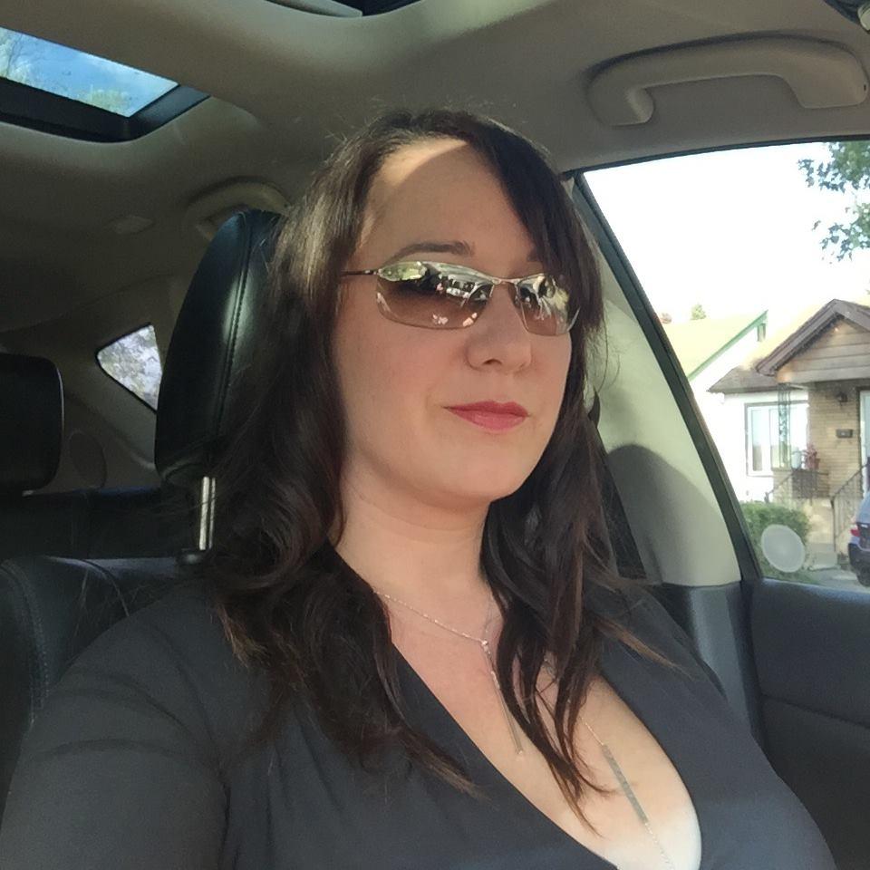 Newest big boob stars