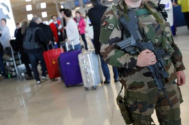 belgium attack police army