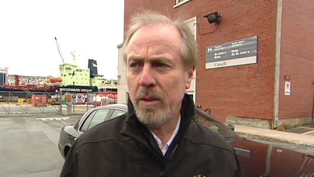 Merv Wiseman, retired maritime search and rescue co-ordinator, spoke out against the closure of the Maritime Rescue Sub-Centre in 2012 and is now applauding the federal government for announcing two new stations in the province.