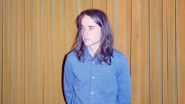 "Andy Shauf's song ""The Magician"" will be on his upcoming album set to be released in May."