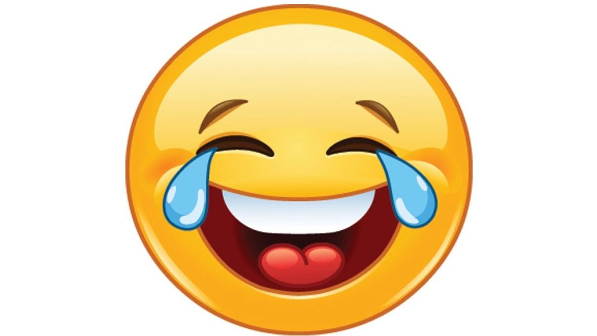 emoji के लिए चित्र परिणाम