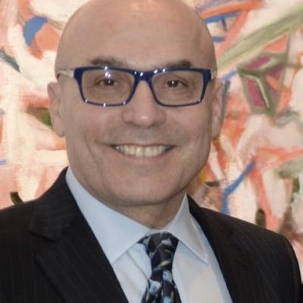 John Nunziata