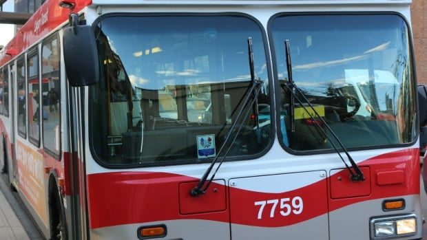 City council unanimously approved a sliding scale for Calgary Transit passes aimed at helping the poorest citizens.