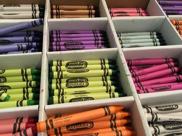 si-crayon-collection