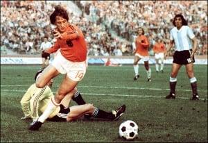 cruyff-netherlands