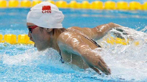 China's anti-doping agency CHINADA has confirmed six positive tests for Chinese swimmers between last August and January of 2016 after whistleblowers informed British newspaper The Times that positive tests had been kept secret.