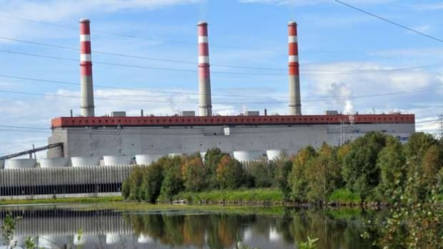 Capital Power is the latest company to terminate power purchase agreements with the Sundance power generating plant west of Edmonton.