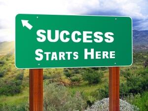 nb-success-sign