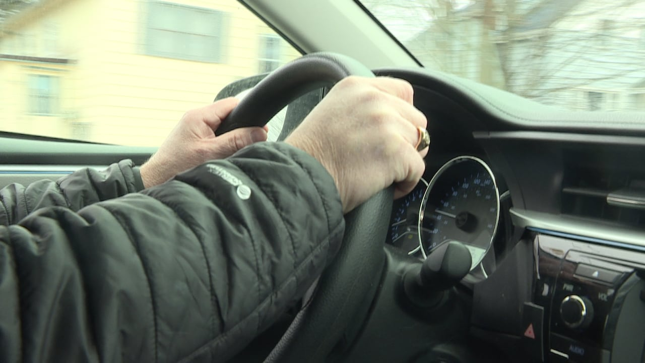 Driving lessons to help Sask  immigrants and refugees find a