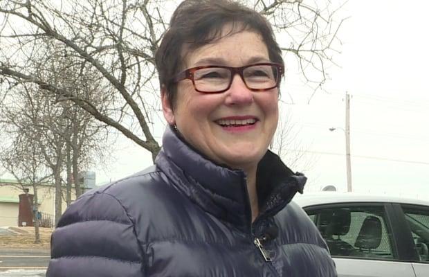 Janet Udle