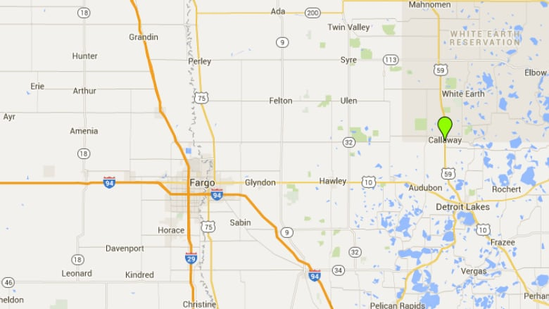 CP Rail train collides with tanker in Minnesota; town evacuated ...