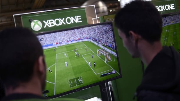 In March, Microsoft's Xbox head Phil Spencer spoke to reporters about the possibility of a more powerful Xbox One in the future.