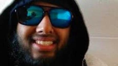 Abu-Jayyid